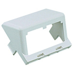 Panduit, CHS Panel Mount Frame for use with Mini-Com Modules