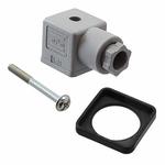 Molex, 121023 2P DIN 43650 A DIN 43650 Solenoid Connector