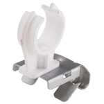 RS PRO Girder Clamp 3 → 8 mm