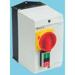 Eaton 11 kW DOL Starter, 400 V ac, IP65