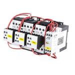 Eaton 22 kW Contactor