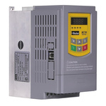Parker AC10 Inverter Drive, 1-Phase In, 0.5 → 650Hz Out, 2.2 kW, 230 V, 21 A