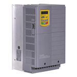 Parker AC10 Inverter Drive, 3-Phase In, 0.5 → 650Hz Out, 22 kW, 480 V