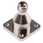Amphenol Socapex, 905, Insert Fibre Optic Connector