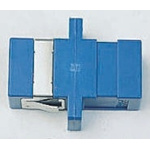 Amphenol Fibre Optic Adapter