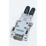 Niebuhr Fibre Optic Connector