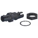 Molex Single Mode Fibre Optic Adapter
