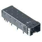 Molex SFP Cage, 74737-0009