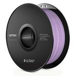 Zortrax 1.75mm Purple ULTRAT 3D Printer Filament, 800g