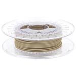 BQ 1.75mm Bronze PLA 3D Printer Filament, 750g