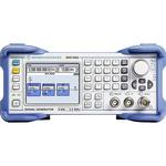 Rohde & Schwarz SMC100AP10 SMC100AP10 Waveform Generator 1.1GHz RS Calibration