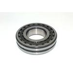 Spherical roller bearings, C3 clearance. 50 ID x 110 OD x 27 W