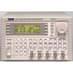 Aim-TTi TGA1241 TGA1241 Arbitrary Waveform Generator 16MHz RS Calibration