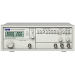 Aim-TTi TG315 Function Generator 3MHz (Sinewave) With RS Calibration