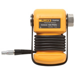 Fluke 0psi to 500psi 750 Pressure Calibrator - RS Calibration
