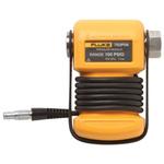 Fluke 0psi to 1500psi 750 Pressure Calibrator - RS Calibration