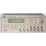Aim-TTi TGA1242 Function Generator 16MHz (Sinewave) GPIB, RS232 With RS Calibration