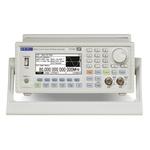 Aim-TTi TGF3000 Function Generator 80MHz (Sinewave) GPIB, LAN, USB With RS Calibration