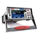 2470 High Voltage SourceMeter