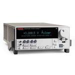Single-Channel PulseMeter, 10usec Pulser