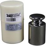 Adam Equipment Co Ltd Calibration Weight With UKAS Calibration