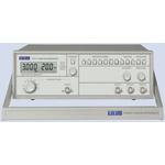Aim-TTi TG315 Function Generator 3MHz (Sinewave)
