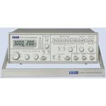 Aim-TTi TG330 Function Generator 3MHz (Sinewave)