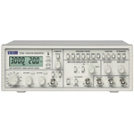 Aim-TTi TG330 Function Generator 3MHz (Sinewave) With RS Calibration
