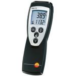 Testo 110 CTN Input Wireless Digital Thermometer, for Multipurpose Use