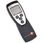 Testo 925 K Input Wireless Digital Thermometer
