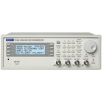 Aim-TTi TG1000 Function Generator 10MHz (Sinewave) With RS Calibration