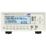 Tektronix FCA3100 Frequency Counter 300MHz RS Calibration