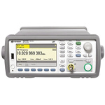 Keysight Technologies 53210A Frequency Counter 350MHz UKAS Calibration