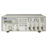Aim-TTi TG1006 Function Generator & Counter 10MHz (Sinewave) With RS Calibration