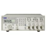 Aim-TTi TG1006 Function Generator & Counter 10MHz (Sinewave)