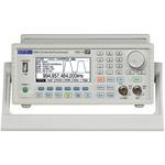 Aim-TTi TG5011A Function Generator 50MHz (Sinewave) RS232