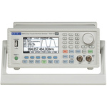 Aim-TTi TG2512A Function Generator 25MHz (Sinewave) LAN, USB With RS Calibration