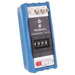 Time Electronic 1006 Multi Function Calibrator RS Calibration