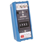 Time Electronic 1021 Multi Function Calibrator 0 → 100 mA RS Calibration