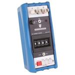 Time Electronic 1021 Multi Function Calibrator 0 → 100 mA UKAS Calibration