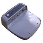 Druck DPI620-IS-CHARGER Battery Charging Station, For Use With DPI 620G-IS Advanced Modular Calibrator