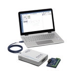Pico Technology ADC-20 & TERM Data Logger for Voltage Measurement