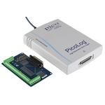 pico Technology ADC-24 & TERM Data Logger for Voltage Measurement