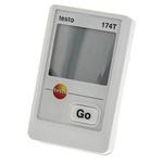 Testo testo 174T Data Logger for Temperature Measurement
