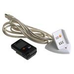 Testo testo 174H Data Logger for Humidity, Temperature Measurement