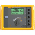Fluke 1623 Earth Tester 19.99kΩ CAT II 300 V