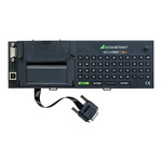 Gossen Metrawatt M702G Memory and Input Module, For Use With SECUTEST SI+