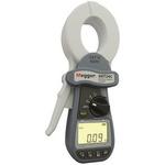 Megger DET24C Earth Tester 1.5kΩ CAT IV 600 V