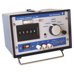 Time Electronic 1024 Current & Voltage Calibrator 0 → 100 mA RS Calibration