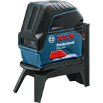 Bosch GCL2-15 Laser Level